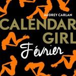 calendargirl-02fevrier