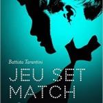 jeu-set-match-01-broche