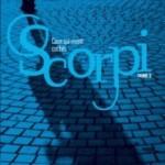 scorpi02