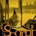 scorpi03