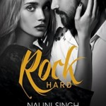 rock-kiss-02-rock-hard