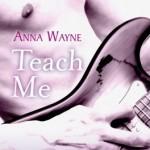 teach-me