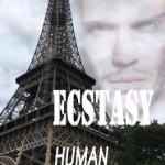 ecstasy-04