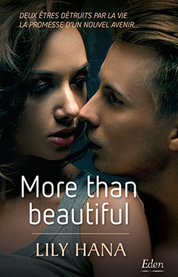 More-than-beautiful