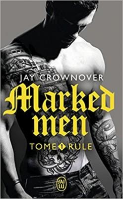 marked-men_01_poche