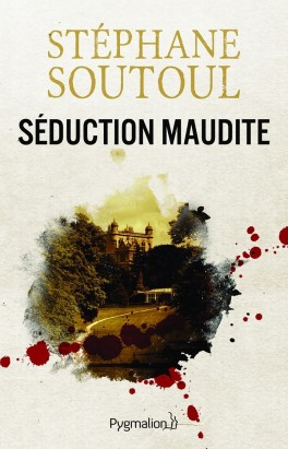 seduction-maudite