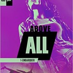 above-all_BMR