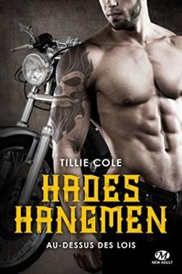 hades-hangmen-04