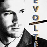 l-organisation-03-revoltee