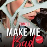 make-me-bad-01_poche