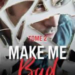 make-me-bad-02_poche