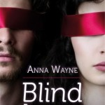 blind-love