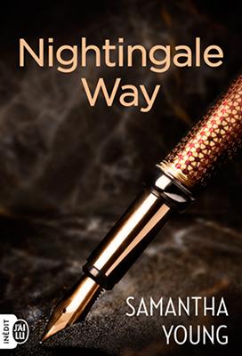 on-dublin-street-06-nightingale-way