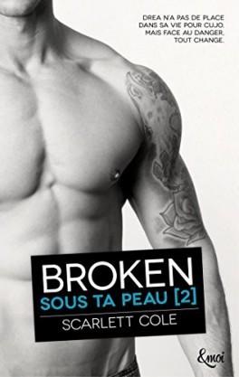 sous-ta-peau-02-broken