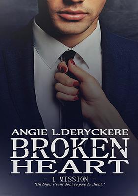 broken-heart-01-mission