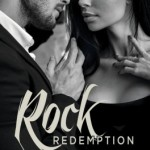 rock-kiss-03-rock-redemption