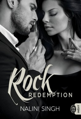 rock-kiss-03-rock-redemption