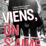 viens,-on-s-aime