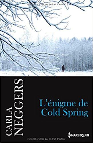 lenigme-de-cold-spring