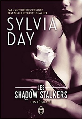 les-shadow-stalkers,-l-integrale-974500-264-432