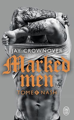 marked-men-04-nash_poche