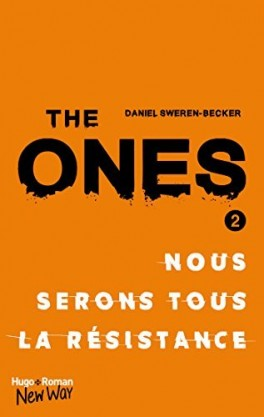 the-ones-02