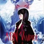 adn-vampire-01