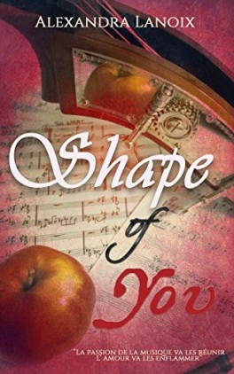 shape-of-you