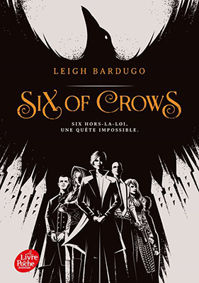 six-of-crows-01_poche