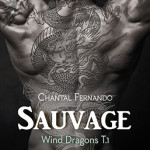 wind-dragons-01-sauvage