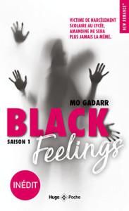 black-feelings-01