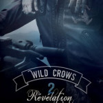 wild-crows-02