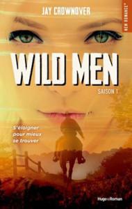 wild-men-saison-01