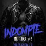 instinct-03