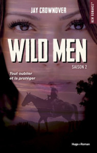 wild-men-02