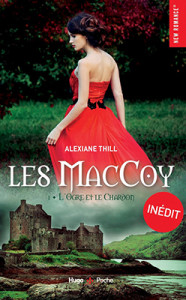 les-maccoy-01-l-ogre-et-le-chardon_poche
