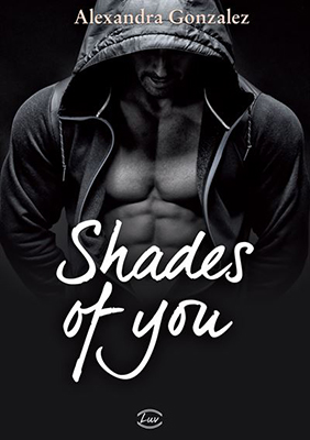 shade-of-you