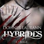 hybrides-01-rage