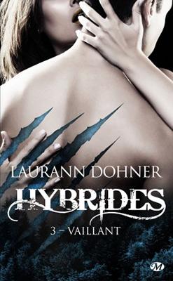 hybrides-03-vaillant