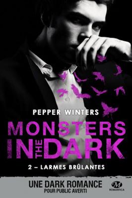 monsters-in-the-dark-02