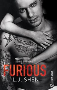 sinners-of-saint-04-furious