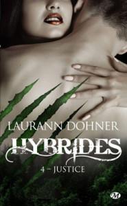 hybrides-04-justice