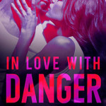 in-love-with-danger-03