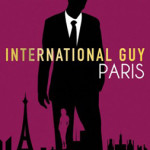 international-guy-01