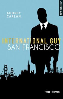international-guy-05