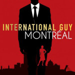 international-guy-06