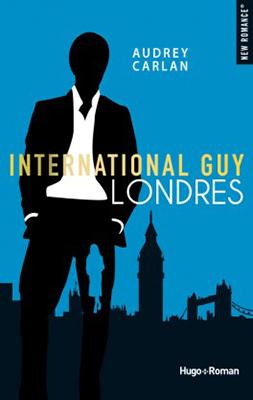 international-guy-07