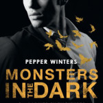 monsters-in-the-dark-03-larmes-silencieuses