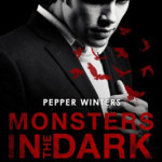 monsters-in-the-dark-04-larmes-sinceres