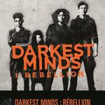 darkest-minds-01